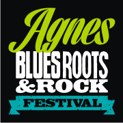 Agnes Blues Roots & Rock Festival