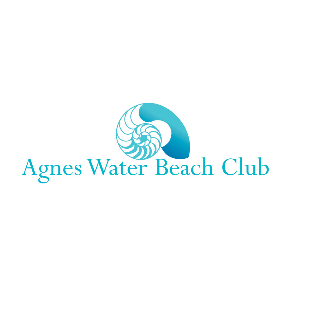 beach-club-web-res-logo