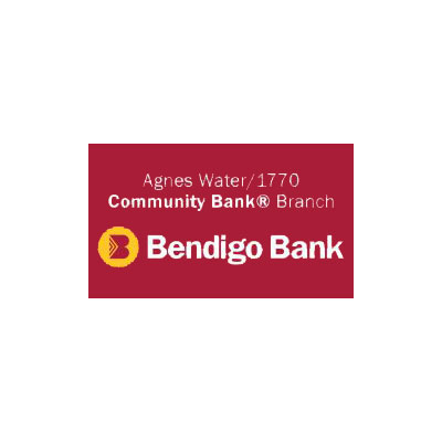 bendigo-bank-web-res