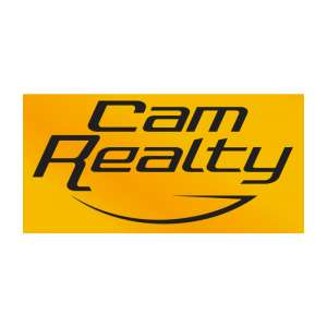 cam-realty
