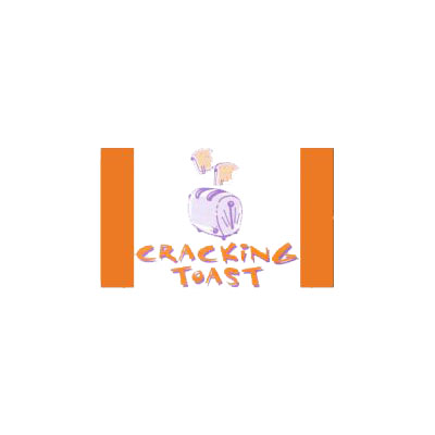 cracking-toast-logo-web-res