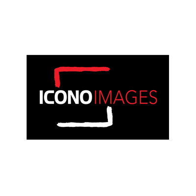 icono-images-web-resolution-logo