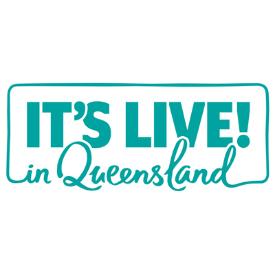 its-live-queensland