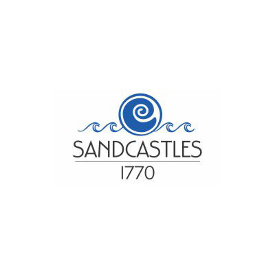 sandcastles-logo-web-resolution