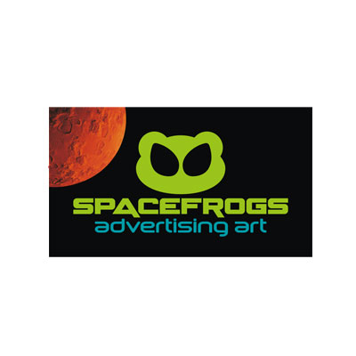 spacefrogs-logo-web-res