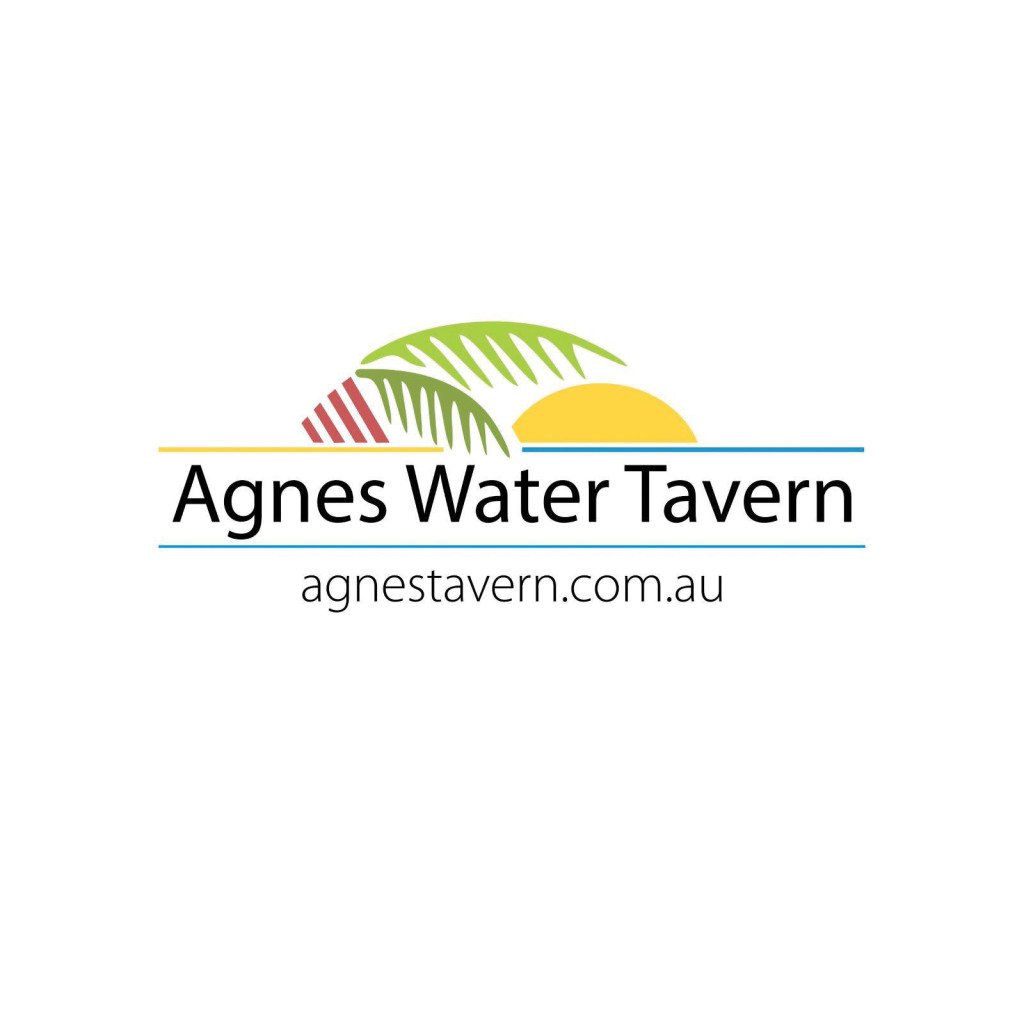 tavern-logo-web-resolution
