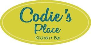 codies-place