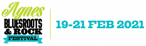 Abrr Website Header Logo With Date 01