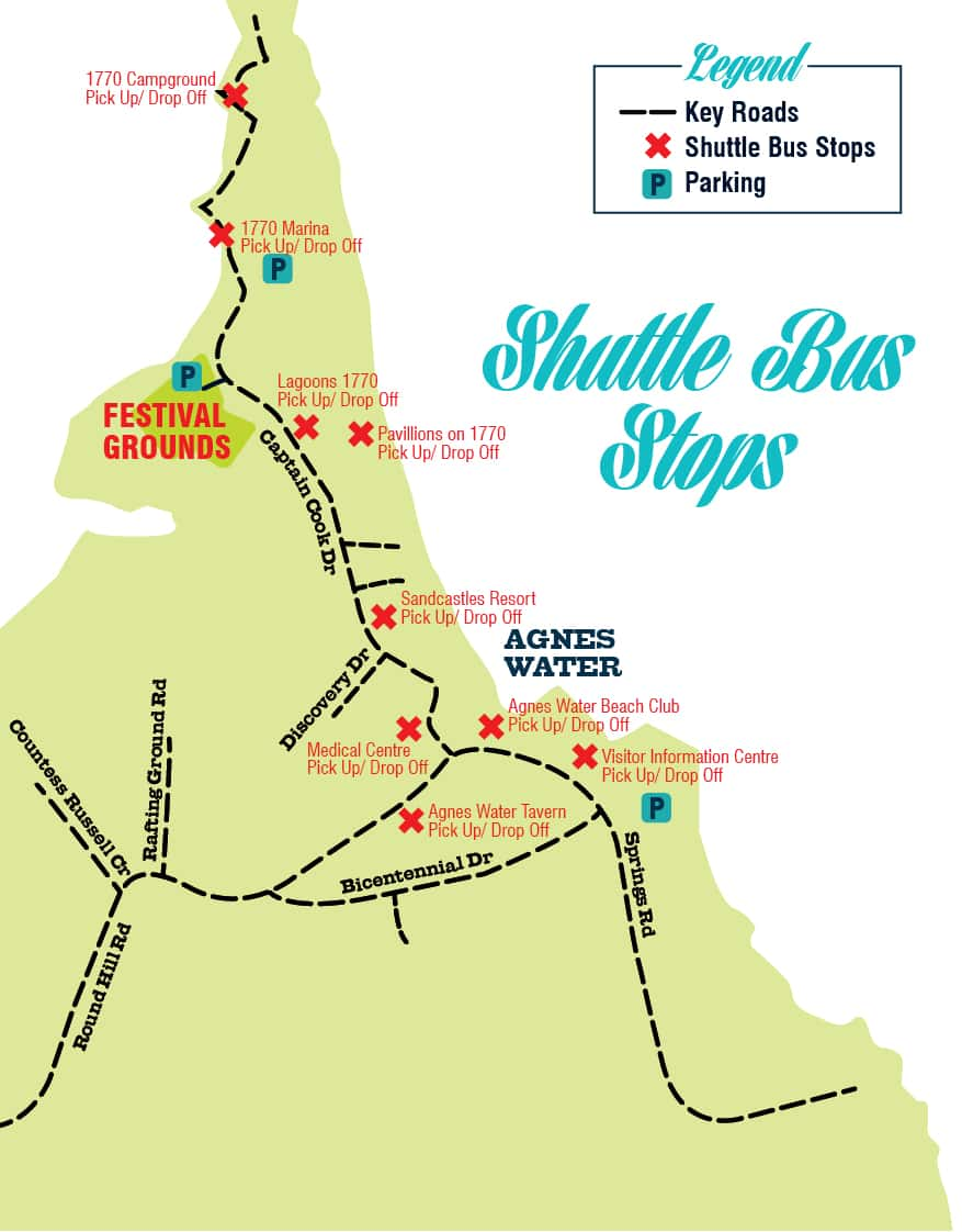 Shuttle Bus Map 2021 01
