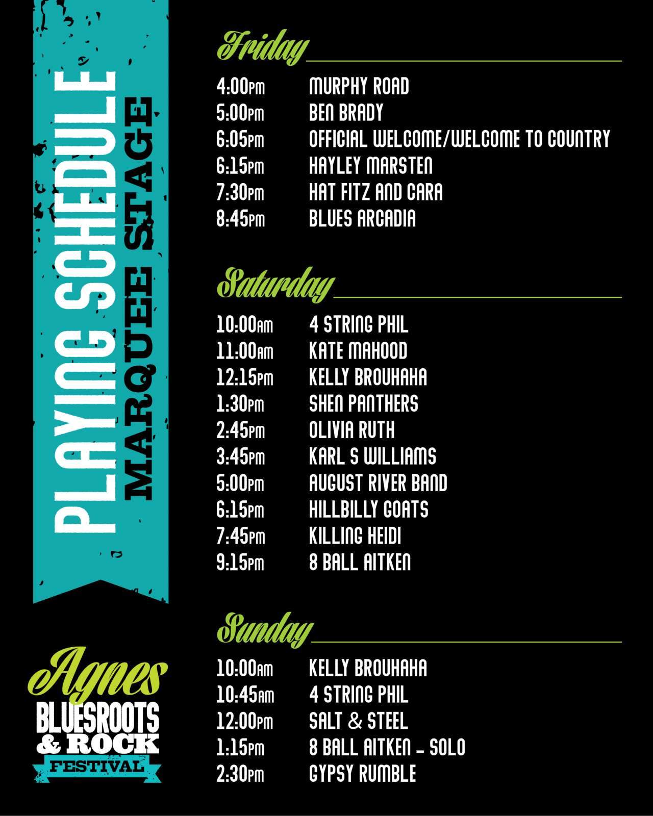 Abbr Playing Schedule Marquee 01